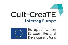 Συμμετοχή του Δήμου Νάουσας στο 4ο Διαπεριφερειακό Εργαστήριο του έργου Cult Create