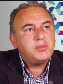 Ηλίας Τσιφλίδης αντιδήμαρχος Βέροιας: «Ήμασταν νέοι και γεράσαμε ακούγοντας ότι θ' αλλάξει ο Κανονισμός του ΕΛΓΑ»