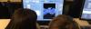 «Επιστήμονες για μία ημέρα»διαδικτυακό Masterclass για μαθητές λυκείου από τους ερευνητές του CERN για τη χρήση της Φυσικής επιστήμης πάνω στην Ιατρική Θεραπεία
