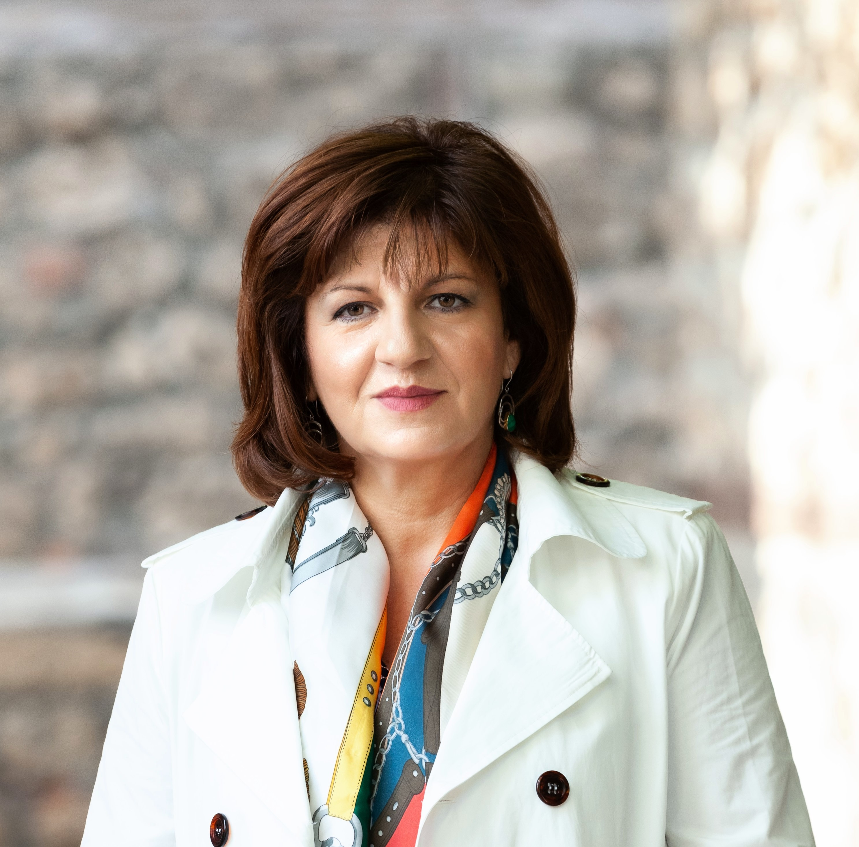 «Να δοθούν άμεσα οι ενισχύσεις de minimis στους ροδακινοπαραγωγούς»: Κατάθεση Ερώτησης στη Βουλή από τη βουλευτή ΣΥΡΙΖΑ-ΠΣ Ημαθίας Φρόσω Καρασαρλίδου και Πέλλας Θεοδώρα Τζάκρη.
