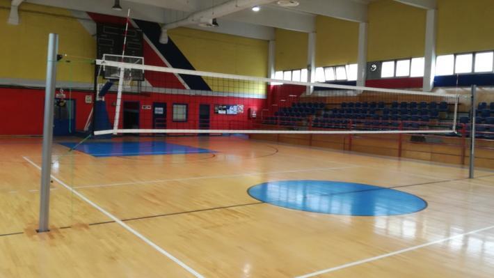 Δριμύ κατηγορώ προς Μητσοτάκη και Αυγενάκη για το «λουκέτο» στον Αθλητισμό