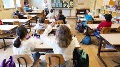 ΑΝΑΚΟΙΝΩΣΗ ΟΛΜΕ: Για τη μετατροπή σχολείων σε Πρότυπα και Πειραματικά