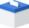 ΤΟΠΙΚΗ ΔΙΟΙΚΗΣΗ: Αντιδραστικές προσαρμογές μέσω του νέου εκλογικού νόμου