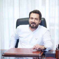 ΜΙΑ ΟΦΕΙΛΟΜΕΝΗ ΑΠΑΝΤΗΣΗ ΣΤΟΝ κ. ΜΠΑΡΤΖΩΚΑ