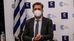 ΚΥΒΕΡΝΗΣΗ : Θεωρεί μίζερη την κριτική για ουσιαστικά μέτρα σε ΜΜΜ και δημόσιο σύστημα Υγείας