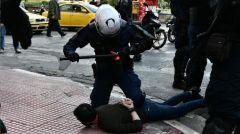 ΚΥΒΕΡΝΗΣΗ: Εμφάνισε «λευκή βίβλο» για να κρύψει την αστυνομοκρατία