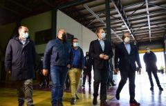 Λιβανός : Ενισχύσεις de minimis, ύψους 8,5 εκατ. Ευρώ για τους παραγωγούς ροδάκινων