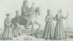 200 ΧΡΟΝΙΑ ΑΠΟ ΤΗΝ ΕΠΑΝΑΣΤΑΣΗ ΤΟΥ 1821: Η Ορθόδοξη Χριστιανική Εκκλησία και η Επανάσταση του 1821