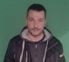 Βασίλης Ορφανίδης μέλος της Κ.Ε του ΜέΡΑ 25 : «Πόσο ακόμη;  Οι συνθήκες επιβάλουν να σηκωθούμε από τους καναπέδες»