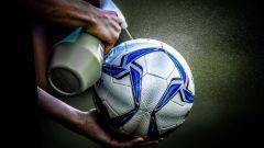 Πράσινο φως για αγώνες σε Γ' Εθνική ποδοσφαίρου και Α2 μπάσκετ ανδρών από 3 Απριλίου