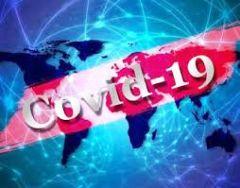 Ημερήσια έκθεση επιδημιολογικής επιτήρησης λοίμωξης από το νέο κορωνοϊό 9/4