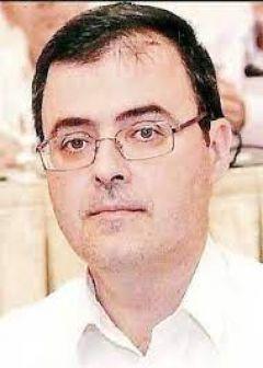 Θανάσης Δέλλας, δημοτικός σύμβουλος Βέροιας: «Θα δουν τις πρωτοβουλίες των κατοίκων των Πιερίων σε πολύ σύντομο χρονικό διάστημα»
