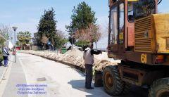 Διακοπή νερού στην Βέροια την Τετάρτη