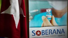 Economist: Η Κούβα, η μικρότερη χώρα στον κόσμο που θα αναπτύξει τα δικά της εμβόλια Covid