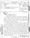 Δημοσιοποίηση εγγράφου για απόπειρα δολοφονίας του Ραούλ Κάστρο από το 1960