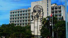 ΚΟΥΒΑ: Ξεκινά το 8ο Συνέδριο του ΚΚ με επίκεντρο την οικονομία