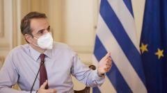ΚΥΒΕΡΝΗΣΗ ΝΔ: Η «αυτοδιάγνωση» θα υποκαταστήσει τα απαραίτητα μέτρα προστασίας στους εργασιακούς χώρους