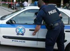 O ρόλος των σωμάτων ασφαλείας στην εποχή της κρίσης