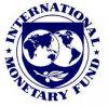 Μετά την ορκωμοσία έσκασε η βόμβα του ΔΝΤ: Μέτρα 5,7 δισ. ευρώ για το 2015-2016 και 2000 απολύσεις!