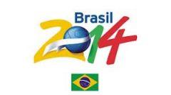 Το Παγκόσμιο Κύπελλο ποδοσφαίρου