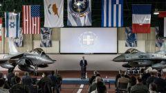 ΚΚΕ: Η άσκηση «Ηνίοχος» είναι ΝΑΤΟική «πρόβα πολέμου» και δεν έχει σχέση με την προστασία των κυριαρχικών δικαιωμάτων