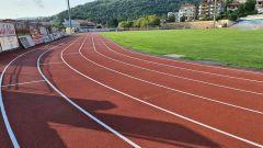 Εντάχθηκε στο πρόγραμμα «Φιλόδημος ΙΙ» το έργο της κατασκευής, επισκευής και συντήρησης αθλητικών εγκαταστάσεων του Δήμου Νάουσας,  συνολικού προϋπολογισμού 700.000 ευρώ