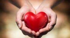 Μέχρι τις 21 Μαΐου η Αιμοδοσία στο 1ο ΚΑΠΗ Βέροιας