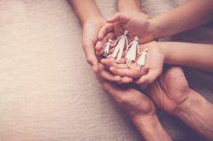 Το συμφέρον του παιδιού και η κοινή άσκηση της γονικής μέριμνας δεν υπηρετούνται από τις τυπικές ρυθμίσεις του νομοσχεδίου