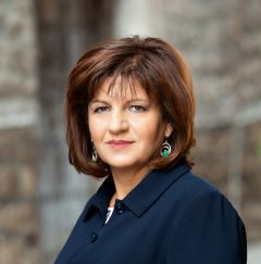 Μήνυμα της βουλευτή Φρόσως Καρασαρλίδου για την ημέρα μνήμης της γενοκτονίας των Ποντίων.