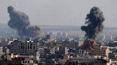 ΕΥΡΩΚΟΙΝΟΒΟΥΛΕΥΤΙΚΗ ΟΜΑΔΑ ΤΟΥ ΚΚΕ: Ερώτηση για τις δολοφονικές επιθέσεις του ισραηλινού κράτους σε βάρος του Παλαιστινιακού λαού