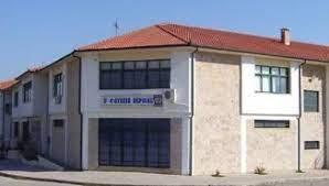 Αναστάλθηκε η λειτουργία δύο σχολείων της Βέροιας, λόγω κρουσμάτων κορονοϊού…