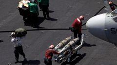 Εν μέσω σφαγής πουλάνε πυραύλους ακριβείας στο Ισραήλ