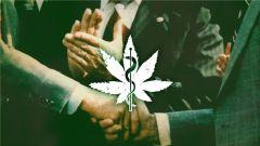 """Κάνναβη: """"Φάρμακο"""" για τους επενδυτές,""""φαρμάκι"""" για το μυαλό και την ψυχή των νέων..."""