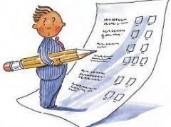ΥΠΟΥΡΓΕΙΟ ΠΑΙΔΕΙΑΣ: Επιμένει να επιβάλλει την αντιδραστική «αξιολόγηση» στα σχολεία