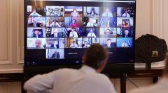 ΥΠΟΥΡΓΙΚΟ ΣΥΜΒΟΥΛΙΟ : Νέο πακέτο αντιλαϊκών νομοσχεδίων