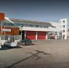 Επίσκεψη κλιμακίου της Κ.Ο Ημαθίας του ΚΚΕ στην Πυροσβεστική Υπηρεσία και στο Δασαρχείο Βέροιας