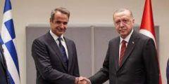 Οι «επωμίδες» των ΝΑΤΟικών «θέλουν θυσίες» των λαών...