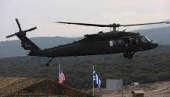 Πρώτη η Ελλάδα στις στρατιωτικές δαπάνες!