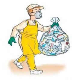 Δήμος Βέροιας: Συλλογή Κενών Συσκευασιών Φυτοφαρμάκων