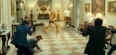 Ξεκινούν την Πέμπτη οι προβολές κινηματογραφικών ταινιών στο Θερινό Δημοτικό Θέατρο Νάουσας