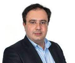 Η «Δράση Με Γνώση» για τη συνέντευξη τύπου του επικεφαλής των «Συνδημοτών»