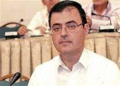 Παρέμβαση του Θανάση Δέλλα στο Δημοτικό Συμβούλιο Βέροιας για τα προβλήματα του Αγροκτήματος Ριζωμάτων