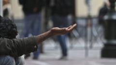 ΕΛΣΤΑΤ: Ποσοστό 28,9% του πληθυσμού σε κίνδυνο φτώχειας ή κοινωνικού αποκλεισμού