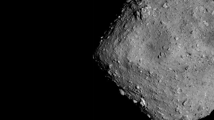 Τα ονόματα τριών Ελλήνων επιστημόνων δόθηκαν σε αστεροειδείς