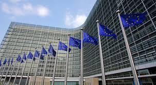 Αρρωστημένα «ευρωπαϊκά κεκτημένα»