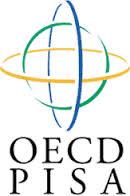 ΟΛΜΕ: Με αφορμή την ανακοίνωση των αποτελεσμάτων του διεθνούς διαγωνισμού PISA 2012