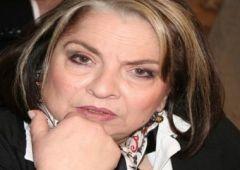 Δεν αποδέχεται η δήμαρχος Βέροιας την παραίτηση Ν. Μωϋσιάδη (Και ένα γενικότερο σχόλιο μας)