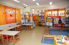 Μειώνουν κι άλλο τα κονδύλια για κοινωνικές δομές και παιδικούς σταθμούς!