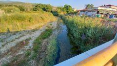Ζητείται άμεση λήψη μέτρων αποκατάστασης στον Τριπόταμο