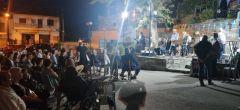 Εκδήλωση για τα 200 χρόνια από την Ελληνική Επανάσταση στη Φυτειά